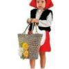 Красная шапочка 111 (thumb19114)