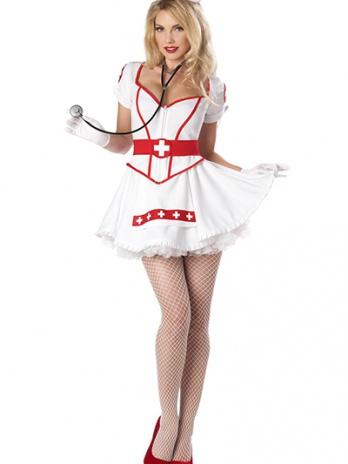 картинки медсестры сексуальные