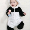 Малыш Панда от 0 до 2 лет 1802 (attach1 19275)